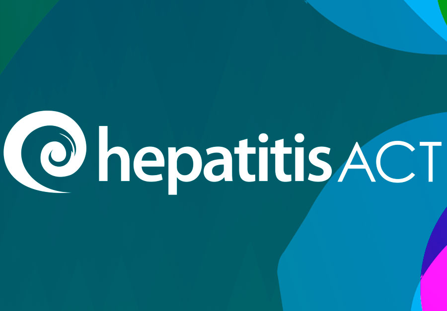 Hepatitis ACT
